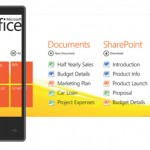wp7_office