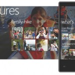 wp7_pictures